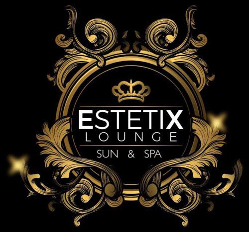 Estetix Lounge