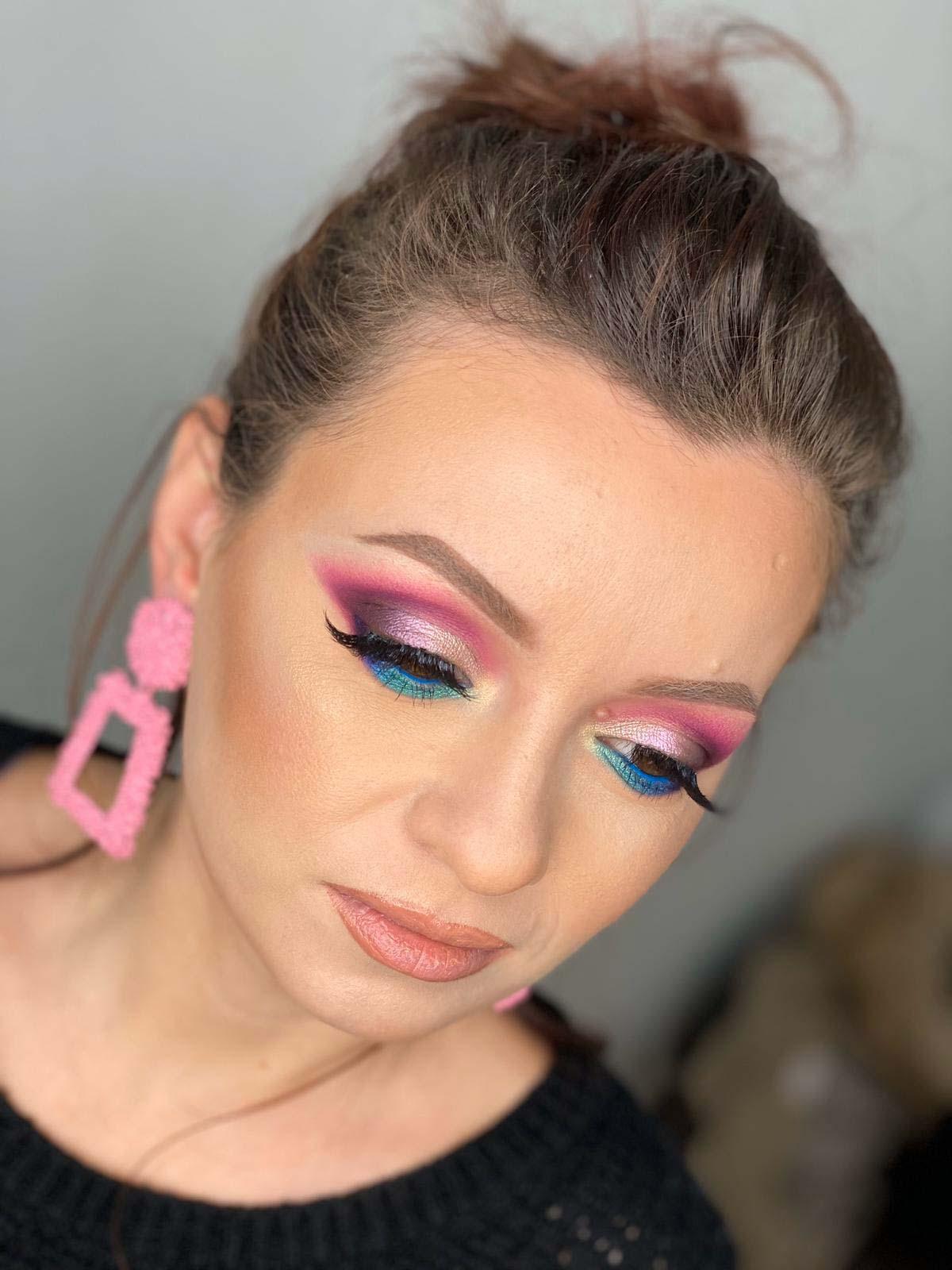 make-up-estetix-lounge-genova-1