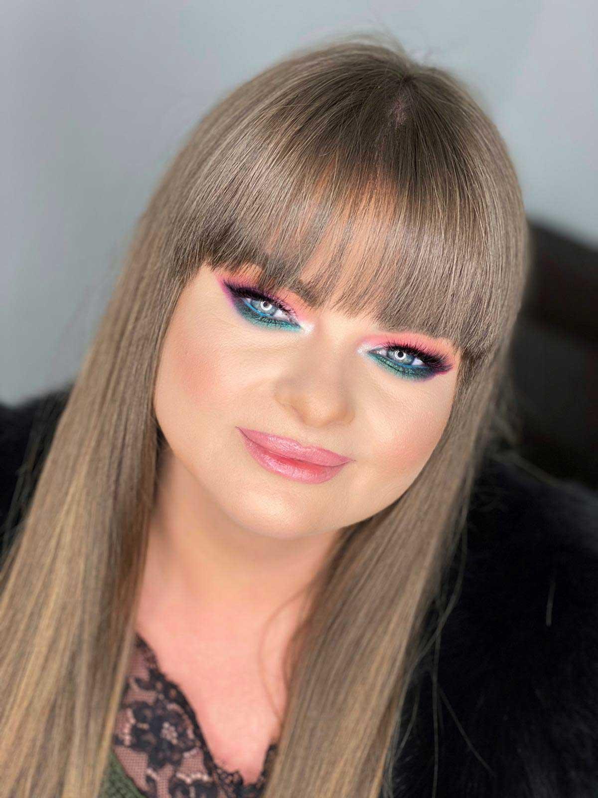 make-up-estetix-lounge-genova-4