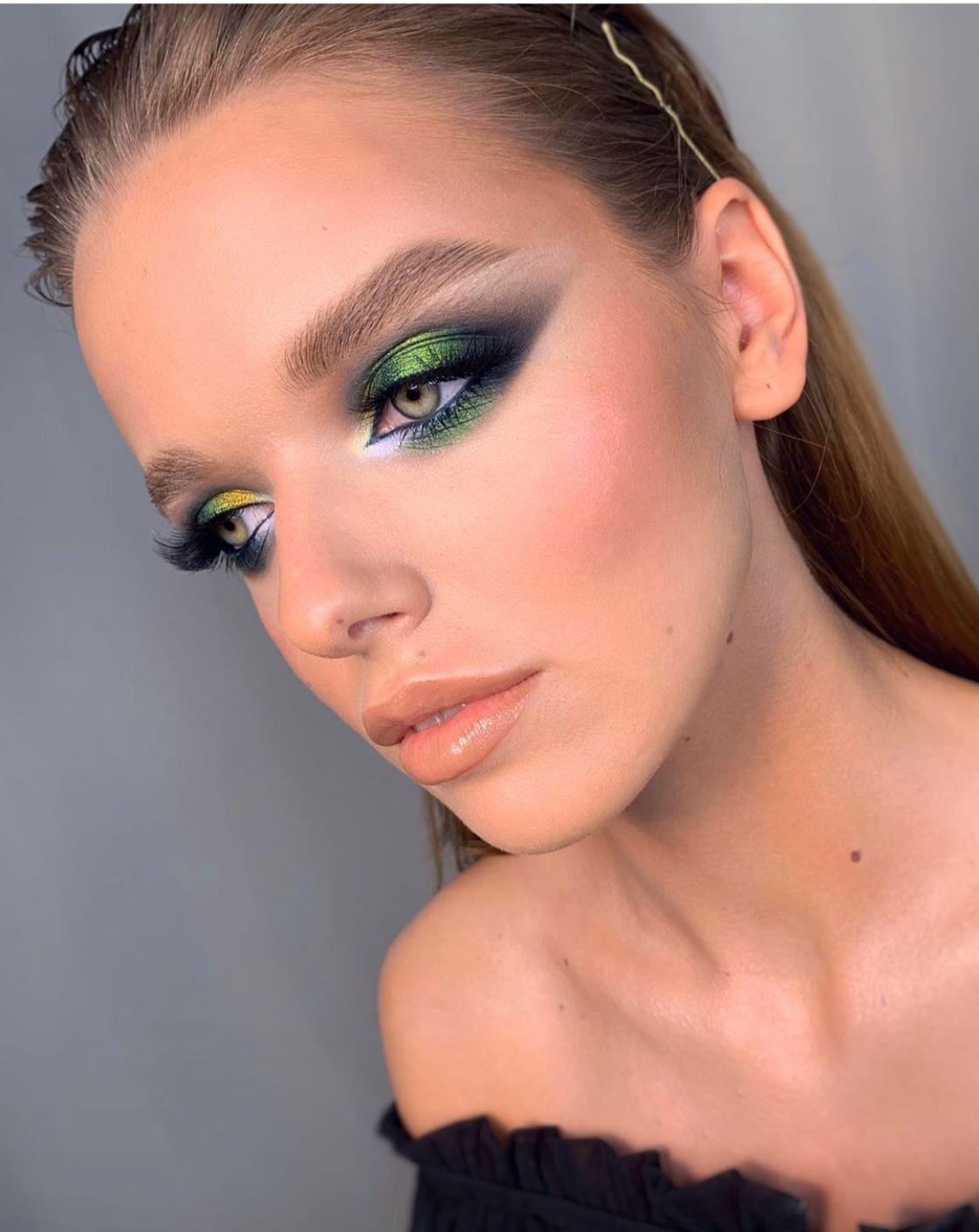 make-up-estetix-lounge-genova-5