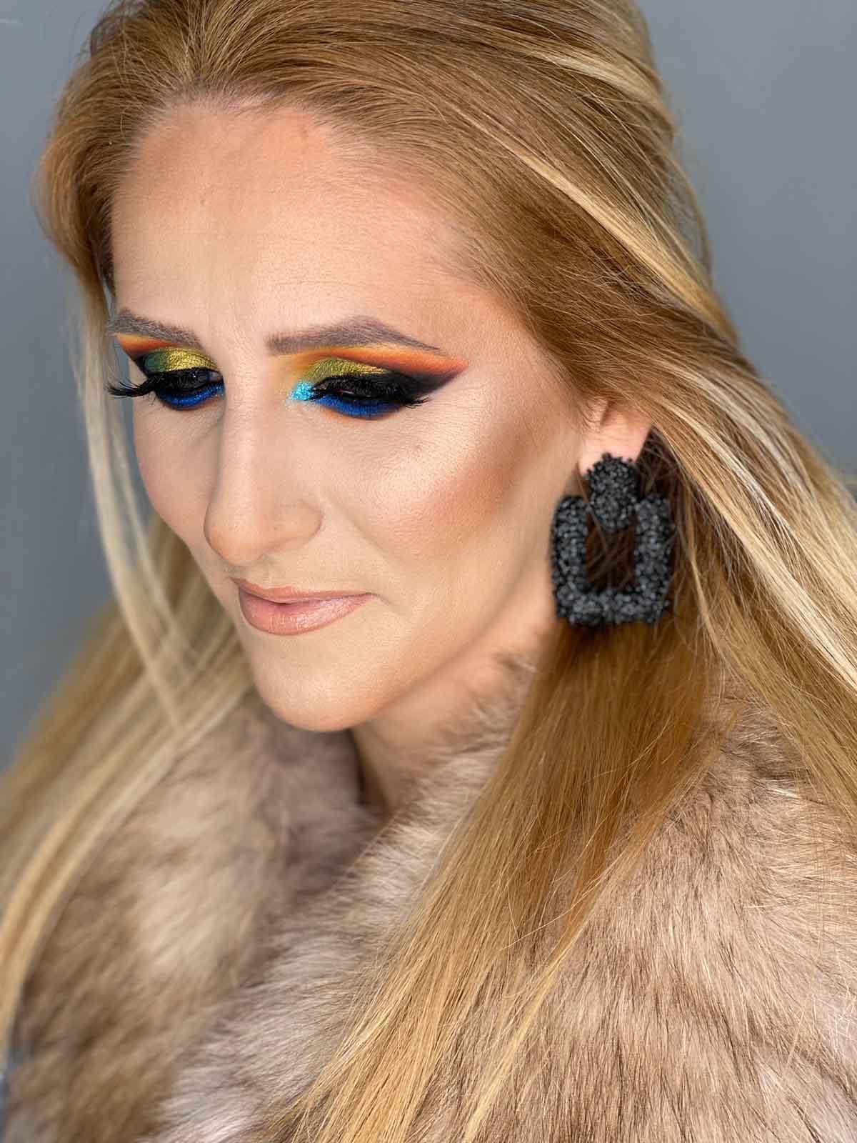 make-up-estetix-lounge-genova-7