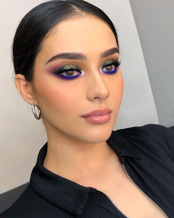 make-up-estetix-lounge-genova-8